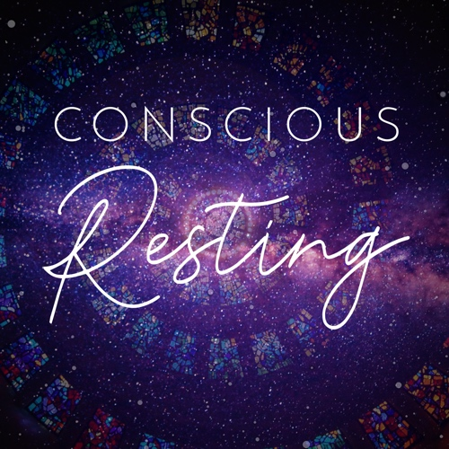 conscious-resting-banner-500