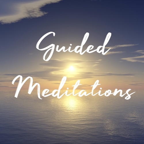 free-guided-meditation-mp3-500
