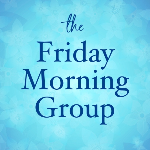 friday-morning-group