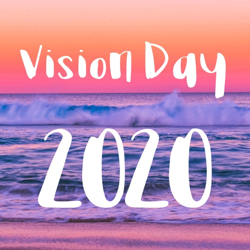 Vision Day 2020